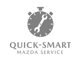 Quick-Smart Servicing at Nowra Mazda